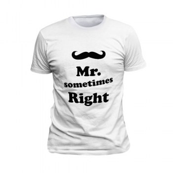 mr-right