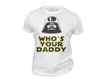 tshirt_bijela_front_whos_your_daddy